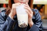 Lượng đường đáng báo động khi bạn uống 1 ly trà sữa