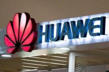 """'Luật Tình báo"""" của TQ là nguyên nhân khiến New Zealand cấm cửa Huawei"""
