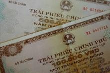 Phát hành 166.000 tỷ đồng TPCP năm 2018, kế hoạch năm 2019 thêm 200.000 tỷ