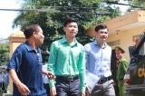 Vụ án Hoàng Công Lương: Bộ Công an khẳng định không có chứng cứ mới