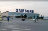 Samsung trong đà suy giảm sản lượng, kinh tế Việt Nam tăng trưởng ra sao?