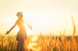 Chừa lại đường lui cho người khác là thiện đãi bản thân mình