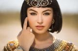 8 bí quyết làm đẹp cổ đại vẫn còn lợi hại đến ngày nay