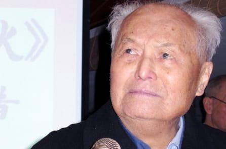 Ông Lý Duệ, Cựu thư ký của ông Mao Trạch Đông qua đời ở tuổi 101