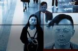 Trung Quốc: Nhận dạng khuôn mặt trên di động thắt chặt thêm một bước