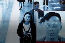 2,5 triệu thông tin cá nhân bị rò rỉ và  mối nguy từ Sky Net của TQ