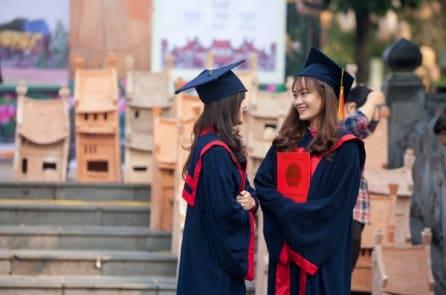 Người Việt Nam có thực sự hiếu học?