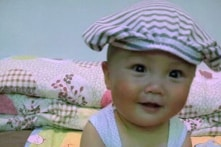 Trung Quốc: Hai trẻ nhỏ qua đời do vắc-xin có vấn đề trong dịp tết