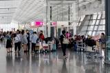 Trung Quốc cấm công dân du lịch tự túc sang Đài Loan