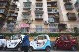 70% người dân Trung Quốc hối hận vì mua xe điện trong nước sản xuất