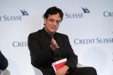"""Karim Raslan: Nhiều nước đã bị  lừa bởi """"Vành đai và Con đường"""" của TQ"""