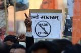 Trung Quốc ngăn Liên Hiệp Quốc trừng phạt khủng bố khiến Ấn Độ bất mãn