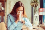 """Đôi khi bị """"3 loại bệnh"""" này không nhất định là xấu"""