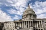 Trump thề phủ quyết sau khi Thượng viện bác bỏ tuyên bố khẩn cấp quốc gia