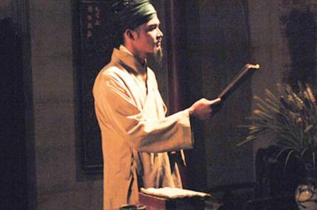 Vị quân sư là đệ nhất khai quốc công thần của triều Nguyễn (P2)