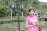 Vì sao phụ nữ Đài Loan khác với phụ nữ Trung Quốc?