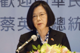 Đài Loan muốn mua thêm xe tăng, máy bay Mỹ để đối phó với Trung Quốc