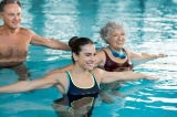 6 lý do bạn nên thử tập các môn thể thao dưới nước