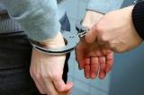 Mỹ bắt 5 bị cáo giúp công dân Trung Quốc gian lận thị thực du học