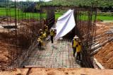 Giải trình về nguồn tiền đầu tư cao tốc Bắc Giang-Lạng Sơn