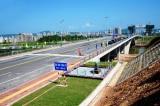 Thông quan cầu nối Việt Nam – Trung Quốc