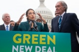 green-new-deal-ocasio-cortez