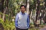Giáo sư Đại học Thanh Hoa bị cách chức vì phê phán lãnh đạo Trung Quốc