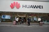 Công ty Mỹ cáo buộc Huawei lợi dụng giáo sư đại học đánh cắp công nghệ
