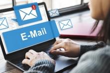 7 mẹo dọn dẹp inbox thư điện tử và duy trì sự ngăn nắp