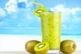 Vừa tươi mát vừa tốt cho sức khỏe, chỉ có thể là hoa quả nhiệt đới