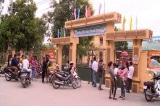 Bắc Ninh: Đã phát hiện 209 trẻ bị nhiễm sán lợn