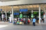 6 sân bay phát hiện, cách ly 127 khách nghi nhiễm Covid-19