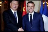 EU không cấm Huawei theo đề xuất của Mỹ