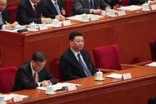 Trung Quốc cấp tốc bàn về luật đầu tư nước ngoài do áp lực từ thương chiến