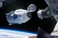 """Chuyên gia Nga: SpaceX làm chương trình vũ trụ của Nga """"tê liệt và trống rỗng"""""""