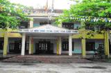 Quảng Ninh: Hơn 500 học sinh nghỉ học bất thường