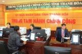 Để hồ sơ quá hạn, Thanh Hóa yêu cầu các đơn vị công khai xin lỗi dân