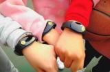 Trung Quốc dùng vòng đeo tay thông minh để giám sát học sinh