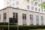 Cựu nhân viên Bộ Ngoại giao Mỹ nhận tội thông đồng với gián điệp Trung Quốc