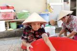 Một người Sài Gòn