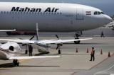 Nối gót Nga và Trung Quốc, Iran cũng đáp máy bay xuống Venezuela