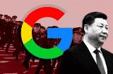 Google đang gián tiếp hỗ trợ TQ phát triển chế độ độc tài số toàn cầu?