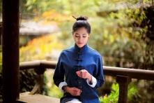 Thuận theo Đạo là con đường dẫn đến thành công trọn vẹn