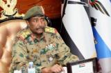 Sudan: Hội đồng quân sự bắt các thành viên chính phủ cũ