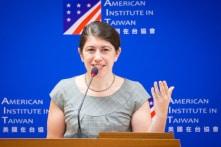 Bắc Kinh tức giận vì quân nhân Mỹ đồn trú tại Đài Loan