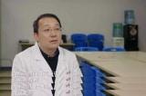 Phía sau sự ra đi của 15 nghìn bác sĩ khoa nhi tại Trung Quốc