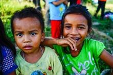 18 cơ quan bảo vệ quyền của trẻ em của Việt Nam