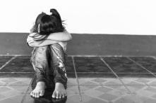 Lại thêm vụ thầy giáo dâm ô học sinh xảy ra tại Bình Thuận