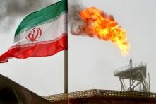 Mỹ chấm dứt miễn trừ nhập khẩu dầu Iran vào 1/5