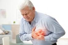 4 dấu hiệu của cơ thể cảnh báo bạn có nguy cơ bị đột tử